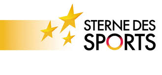 SternedesSports